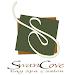 Download Swan Cove 1.9 APK