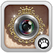 Download Sweet Camera ~Photo Decoration 2.3.7 APK