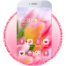 Download Sweet Pink Theme 1.1.23 APK