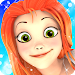 Download Sweet Talking Mermaid Princess 2.5.0 APK