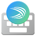 Download SwiftKey Keyboard 7.2.0.18 APK