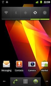 Download Symphony of Colors 1.3 APK