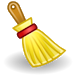 Download System Cleaner for Android  APK