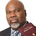 Download T.D. Jakes quotes & Psalms 1.0 APK