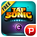 Download TAP SONIC - Rhythm Action 1.8.0 APK