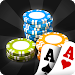 Download TEXAS HOLDEM POKER OFFLINE 3.0.10 APK