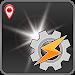 Download TF: Task Light 1.4.2 APK