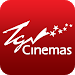 Download TGV Cinemas 2.7.1 APK