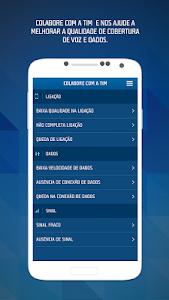 Download TIM - Portas Abertas 3.2 APK