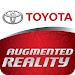 Download TOYOTA Augmented Reality 1.1 APK
