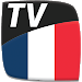 Download France TV EPG Free 2.5 APK