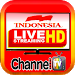 Download TV Indonesia - Saluran TV Indonesia Terlangkap 1.7 APK