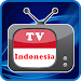 Download TV Online Indonesia Lite 1.0 APK