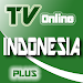 Download TV Online Indonesia Plus 2.0 APK