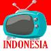 Download TV Online Indonesia Terbaru 1.0 APK