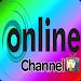Download TV Online Plus HD 1.0 APK