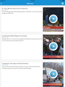 Download TV Pública Argentina 1.4.23 APK