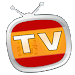 Download TV directo 1.0.1 APK