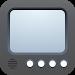 Download TVGuiden 4.0.7 APK