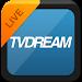 Download TVdream  APK