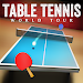 Download Table Tennis World Tour - The 3D Ping Pong Game 20.18.02 APK
