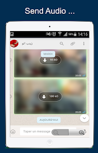 Download Tablet for WhatsApp Scan 1.0 APK