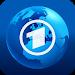 Download Tagesschau 2.4.1 APK
