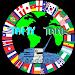 Download Tamy Tank 1.0.038 APK