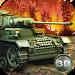 Download Tank Battle 3D: World War II 2.05 APK