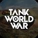 Download 3D Tank Game - Tank World War 24.1 APK