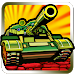 Download Tank ON - Modern Defender 1.0.34 APK