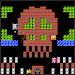 Download Super Tank 1990 - Battle City 1.0 APK