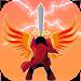 Download Tap Knight Adventure Fun - Idle Clicker Fantasy 1.0.0 APK