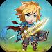 Download Tap Smash Heroes: Idle RPG Game 1.134 APK