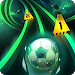 Download Infinity run: Amazing Impossible Road 1.3.1 APK