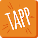 Download Tapp 1.2.23 APK