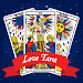 Download Free Love Tarot 1.3.8 APK
