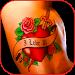 Download Tattoo 3D Photo Maker Studio 2.7.9 APK