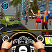 Download Taxi Driving Game 2018: Taxi Yellow Cab Driving 3D 0.5 APK