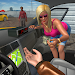 Download Taxi Game 1.3.0 APK