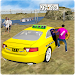 Download Taxi Mania: Road Runners 3D 1.0 APK