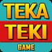 Download Teka Teki Game 1.115 APK