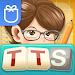 Download Teka Teki Saku 2.3.2 APK