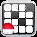 Download Teka Teki Silang 1.0.1 APK
