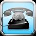 Download Telephone Ringtones  APK