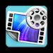 Download Telugu Video Songs 1.159 APK