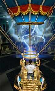 Download Temple Gold Run 2 1.0.2 APK