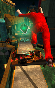 Download Temple Gold Run 2 1.0.2 APK