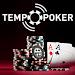Download Tempo Poker 1.11 APK
