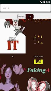 Download ✅ Terarium Tv Series & Movies 1.1.1 APK